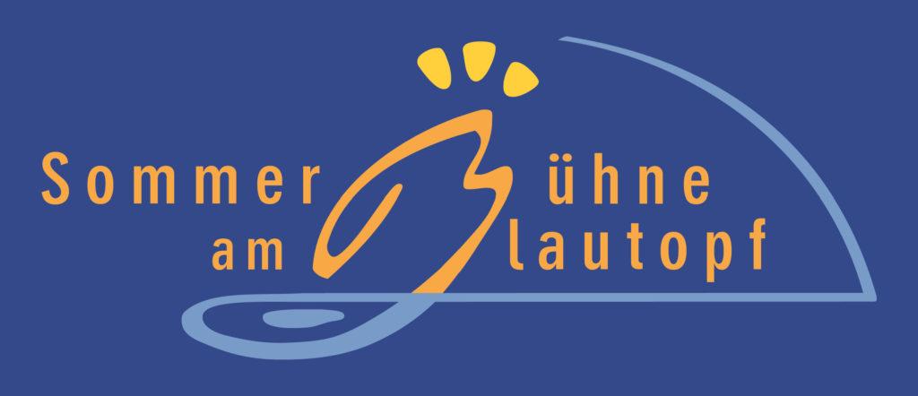 Die Sommerbühne am Blautopf in Blaubeuren live erleben…