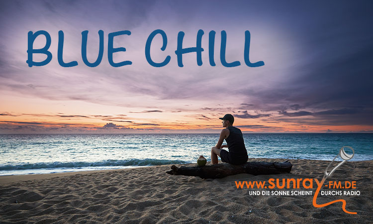 Blue Chill