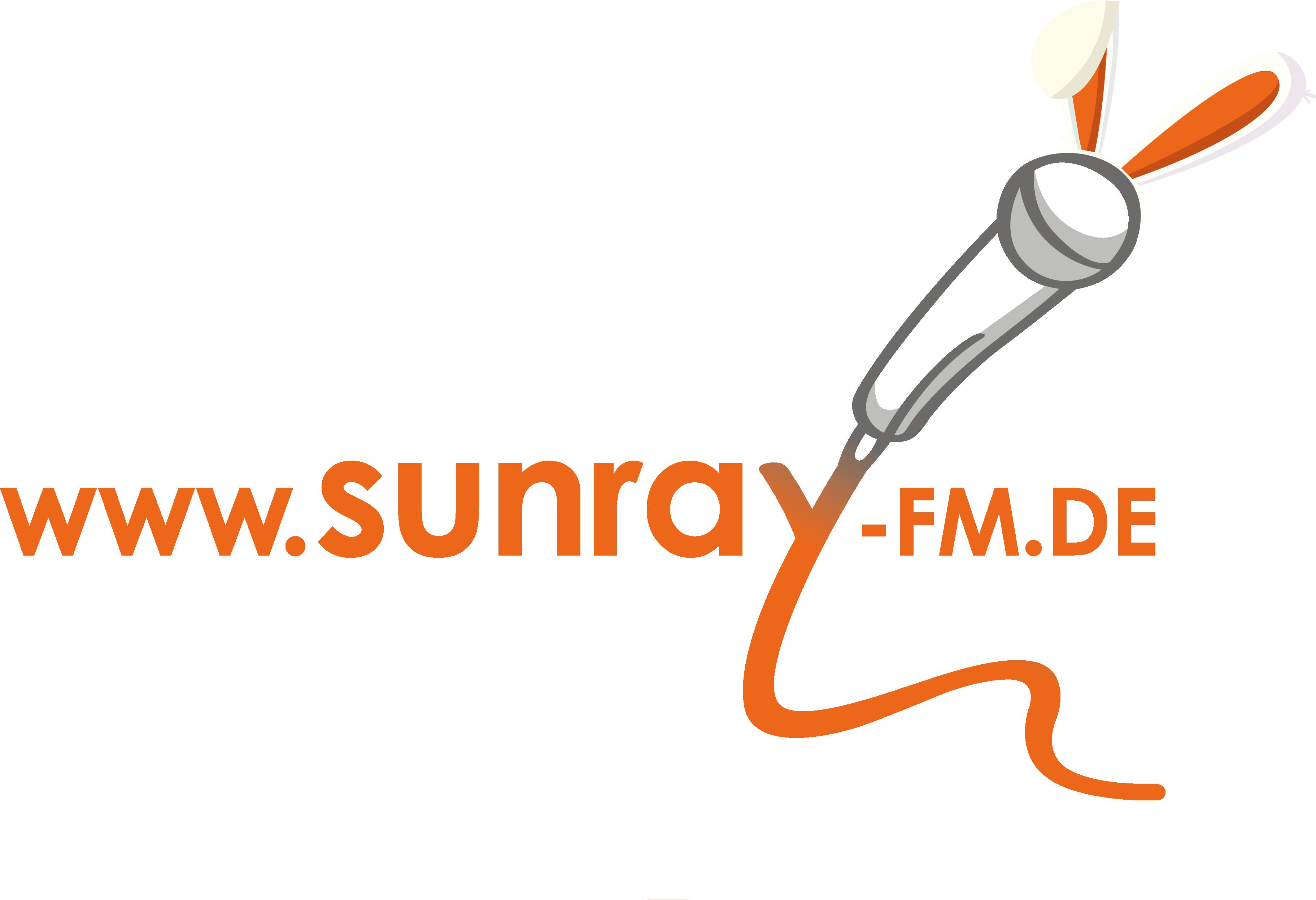 Sunray FM —