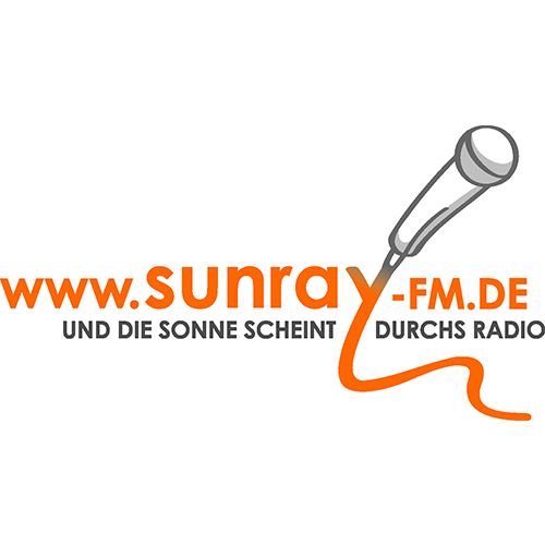 Sunray-FM in the Mix (best of House)