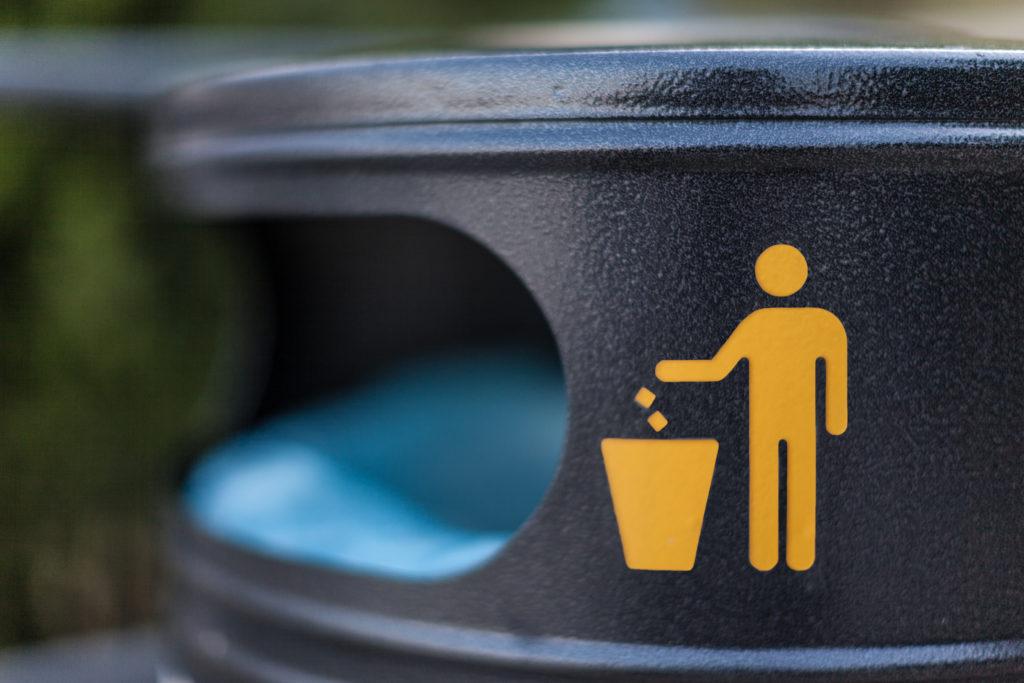 Abfallgebühr steigt deutlich – und das ist der Grund