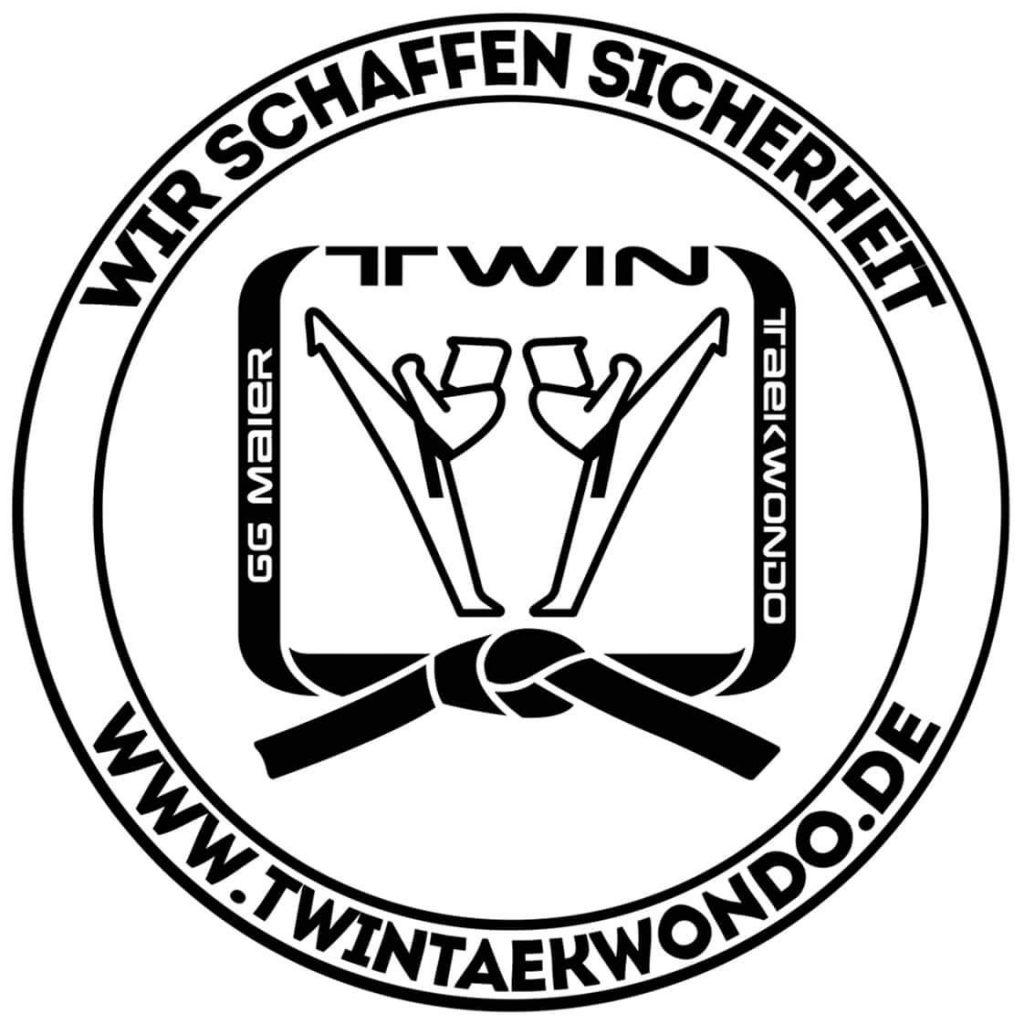 Twin Taekwondo Blaubeuren