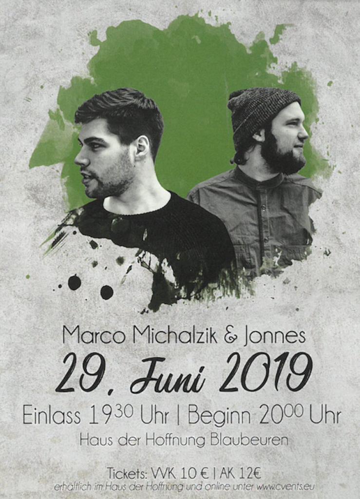 Festival der Hoffnung 2019