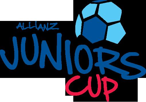 Anpfiff zur nächsten Allianz Juniors Cup Saison!