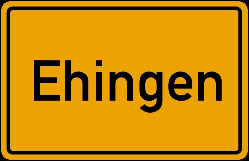 Neuwahl Oberschützenmeister