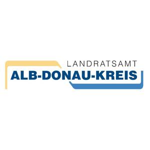 Alb-Donau-Kreis weitet seine Maßnahmen zur Corona-Krise aus