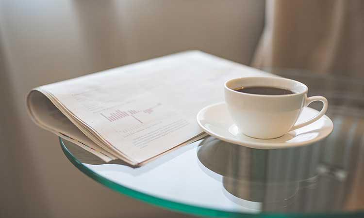 MIMA – Das Mittagsmagazin