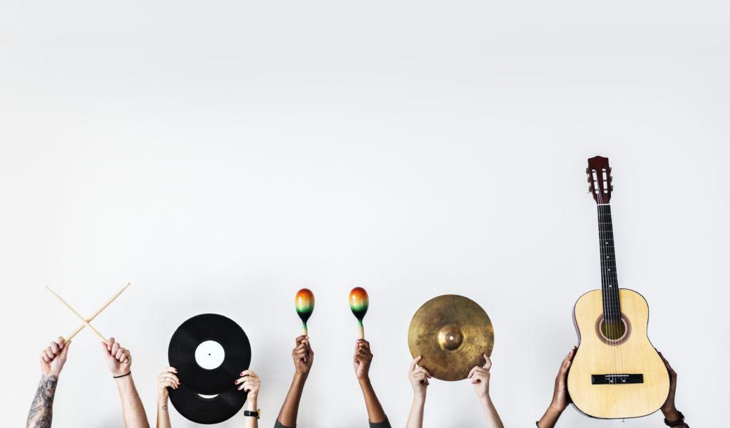 Musikschulen dürfen wieder öffnen