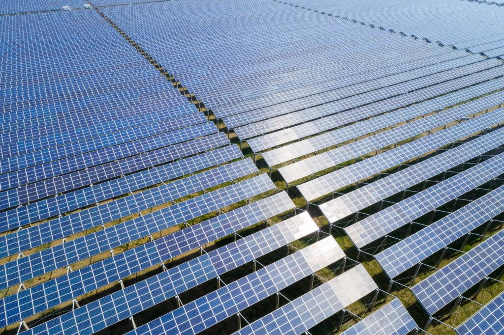 Weilersteußlingen bekommt Photovoltaik-Park