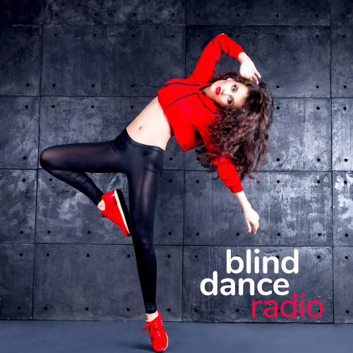 Blind Dance Radio