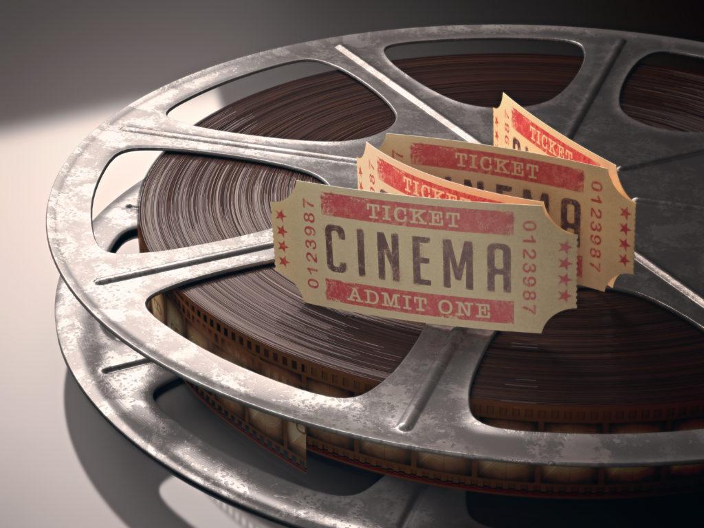 Biberacher Filmfestspiele finden statt