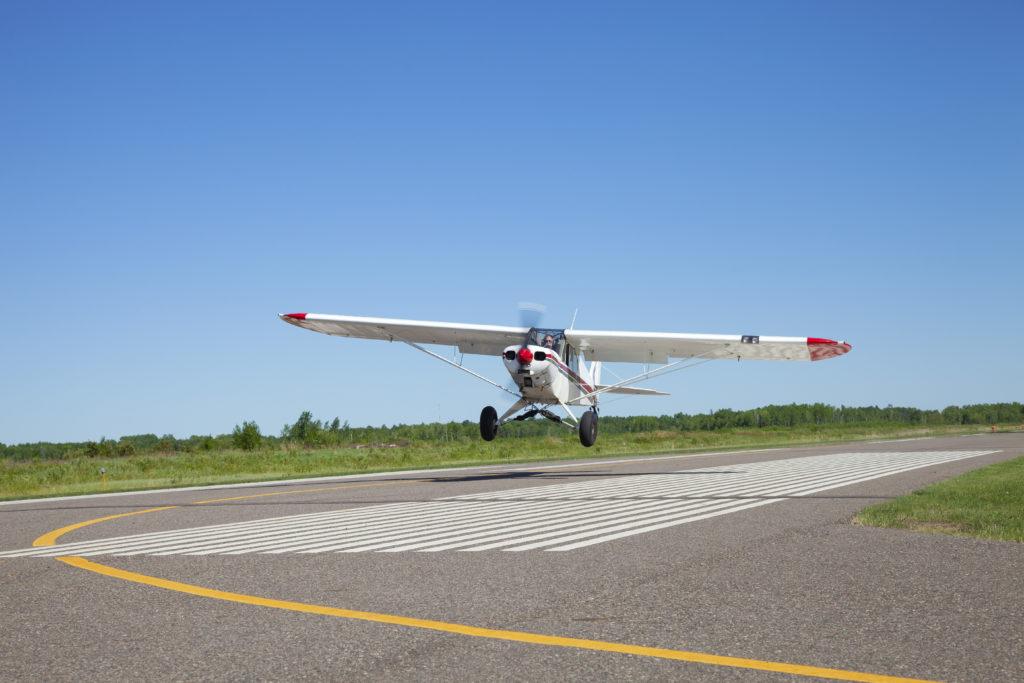 Personalabbau bei Diehl Aviation
