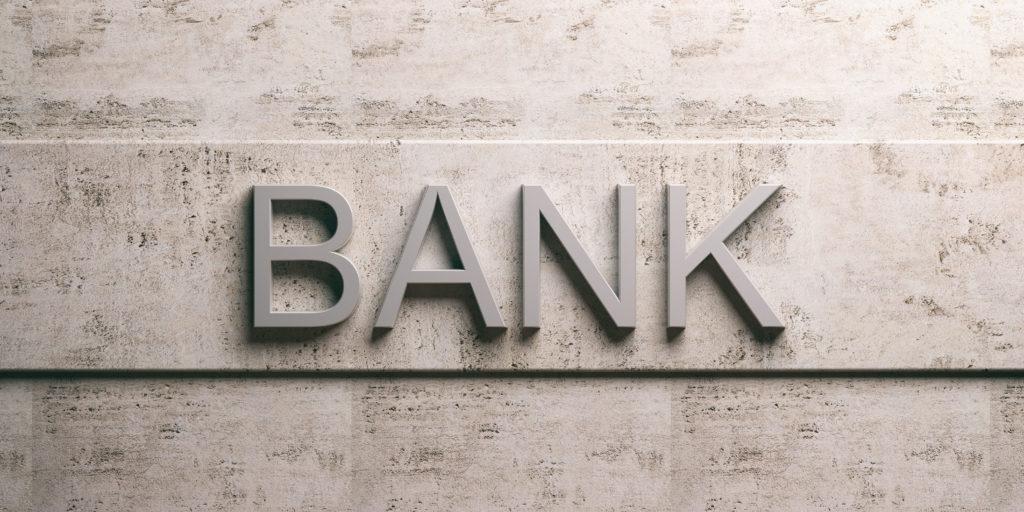Neuer Mieter Ehinger Volksbank-Höfe