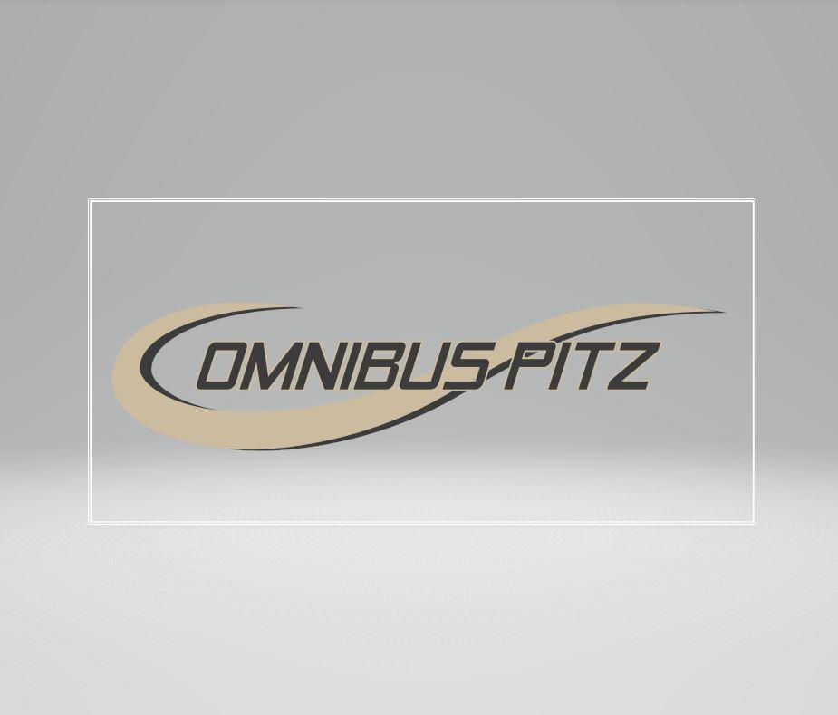 Kfz-Mechaniker (m/w/d) Nutzfahrzeug Omnibus