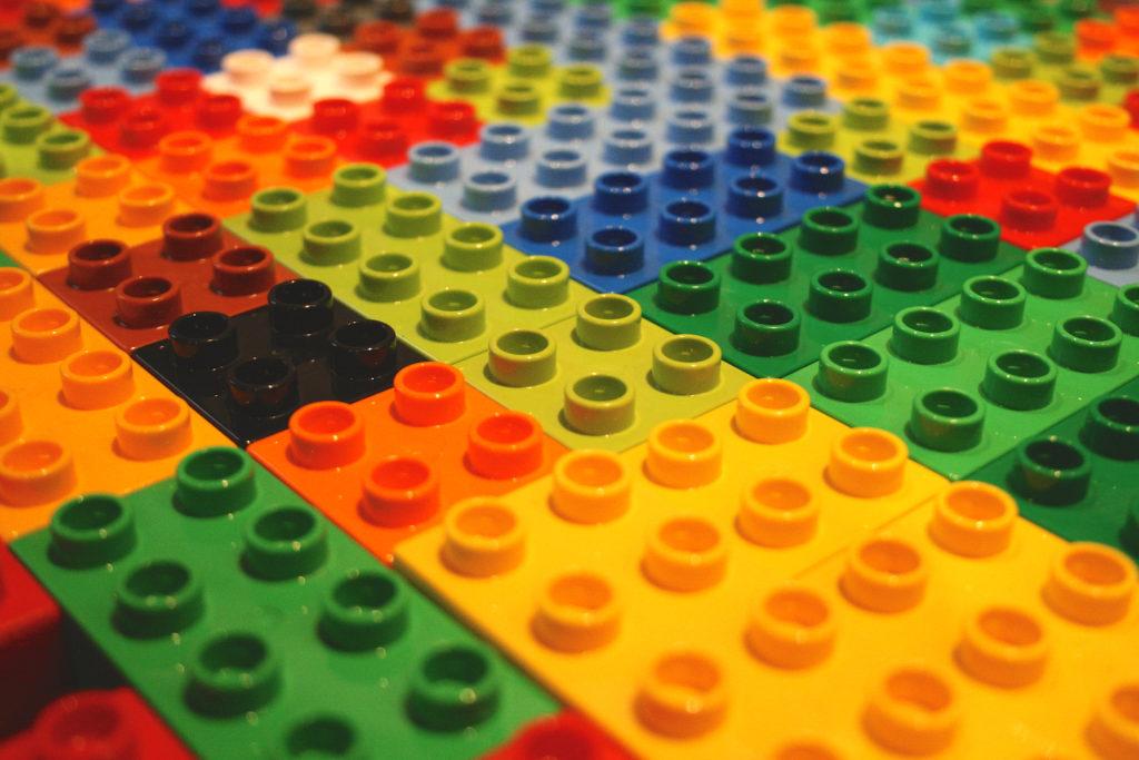 Legoland öffnet wieder