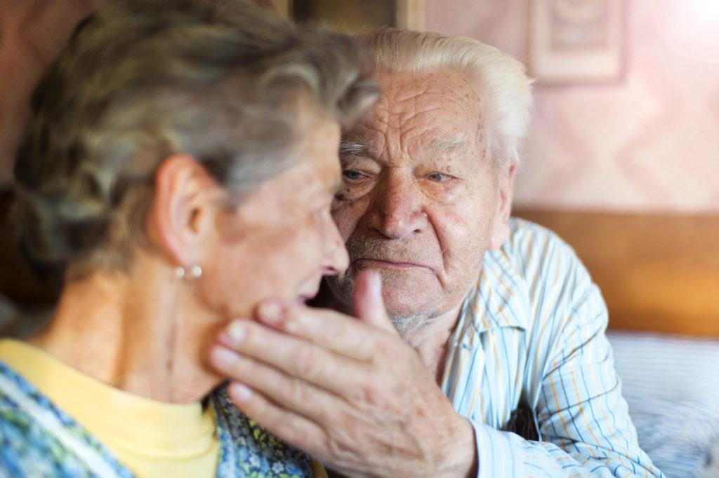 Blaubeurer Seniorenheim erlaubt Besuche